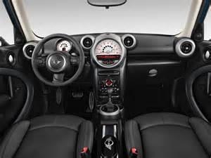 2012 new mini mercedes photo gallery image 5