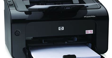 how to reset hp laserjet 1020 plus printer telecharger driver hp laserjet p1102
