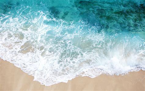 beach wallpaper hd tumblr tumblr beach waves backgrounds 7096 1920 x 1200