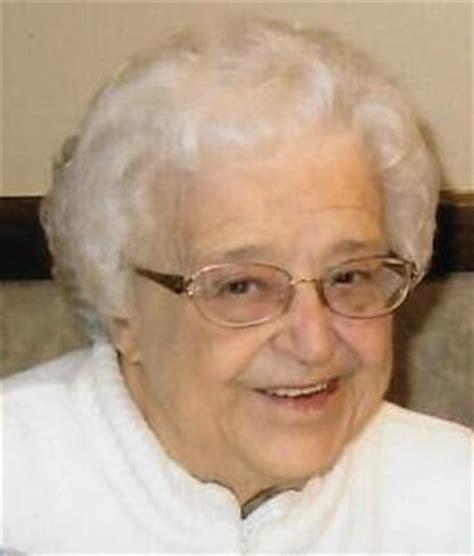 obituary for m valigorsky perlotto