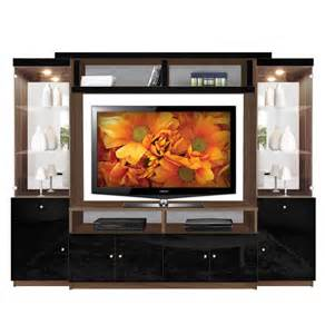 Wall Units And Entertainment Centers Emma Entertainment Center Contempo Space