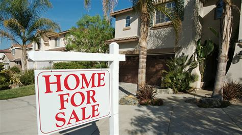 selling house sell real estate news insights realtor com 174