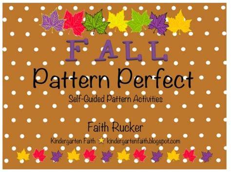pattern perfect math 33 best patterns images on pinterest fine motor skills