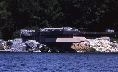 massaro libreria tecnolog 237 a arquitectura frank lloyd wright quot massaro house quot
