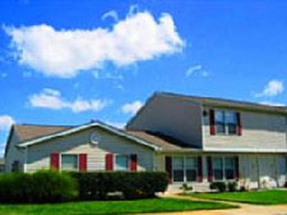 low income apartments in rutherford county tn