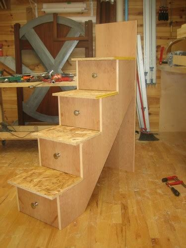 bunk bed stairs only wood work bunk bed stairs only pdf plans