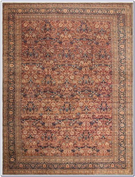 Sauder Beginnings 5 Shelf Bookcase Cinnamon Cherry Channing Persian Style Rug Download Page Home Design
