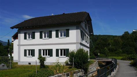 Immobilien Mietwohnung by 3 Zimmer Mietwohnung In Rankweil Hochwertige Wohnung