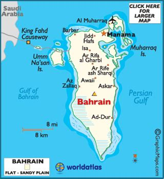 bahrain on world map 404 page not found error feel like you re in the