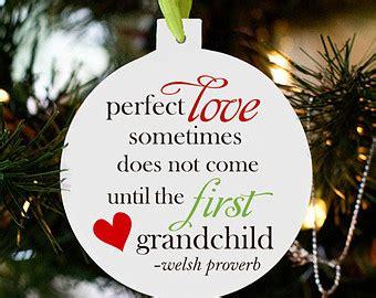 grandchild quotes quotesgram