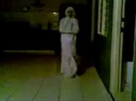 film pocong mumun youtube hantu pocong seram dan youtube