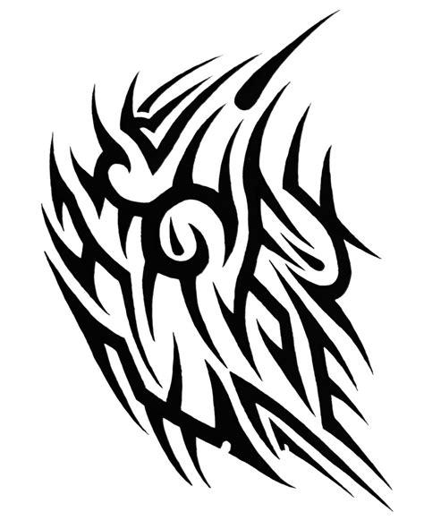 tribal tattoo designs tumblr tribal design 2015