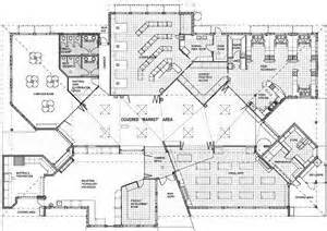 Macy S Floor Plan Office Administration Building Floor Plans Plans Offices