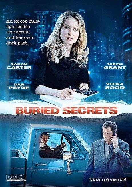film misteri di tpi buried secrets il romanzo dei misteri 2014 filmtv it