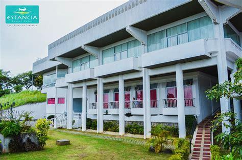 estancia resort room rates estancia resort hotel primo venues