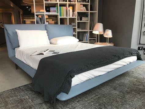 letto matrimoniale con rete e materasso letto design bed con rete e materasso di