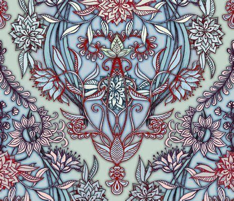 fabric pattern moroccan 10 ideas about moroccan fabric on pinterest pretty