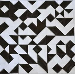 Geometry Designs by Geometric Pattern Geometric Drawings Pinterest