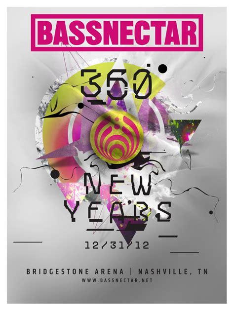 pretty lights nye tickets bassnectar new year s eve 360 pretty lights shows