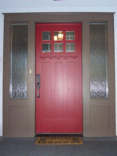 images  exterior house colors  pinterest