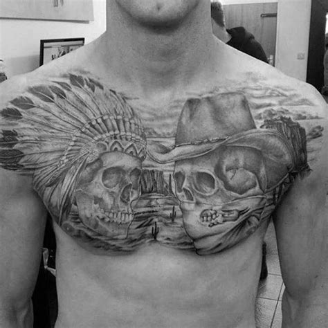 western cowboy tattoos designs 36 cowboy tattoos with memorial and mystique meanings