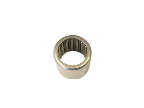 Needle Bearing Hmk 1725 Fbj 101 87 bearing needle hmk2025