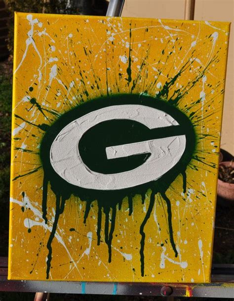 green bay section 8 waiting list 1000 images about packers on pinterest