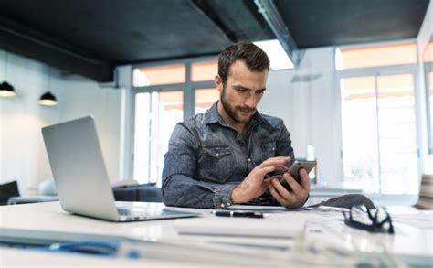pedir cita oficina empleo pasos para solicitar cita previa en tu oficina de empleo