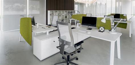 ufficio lavoro salerno arredamento ufficio roma torino bologna mobili