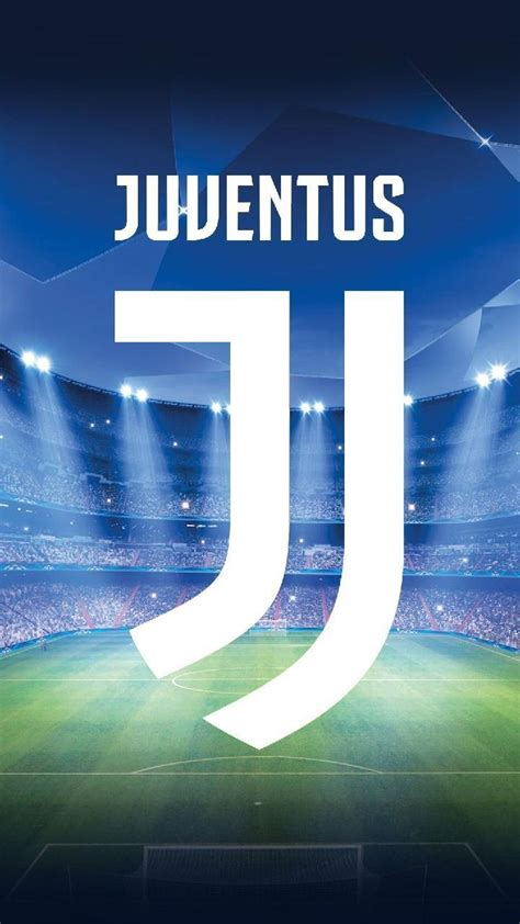 juventus wallpaper  ultra hd  android apk