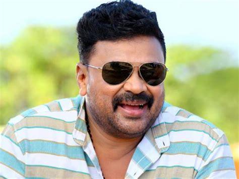 actor dileep news malayalam dileep arrested attack on actress bhavana filmibeat