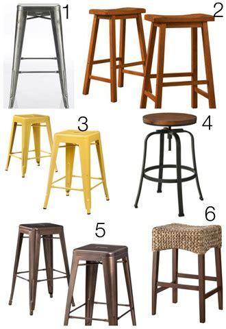 three legged stool of lobbying a stool quandary m is for