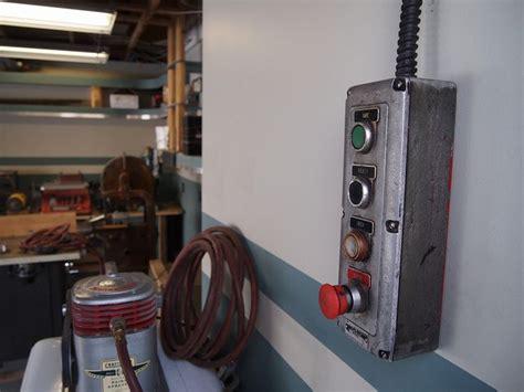 Why Liftmaster Garage Door Openers Are The Best Deluxe 208 Best Images About Garage Door Openers On