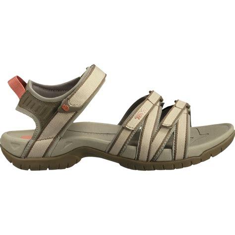 sandals teva teva tirra sandal s