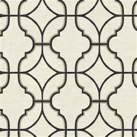 black and white lattice wallpaper jr5750 brown black and white lattice wallpaper