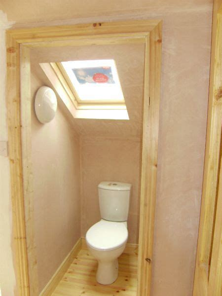Attic Bathroom Ideas by Best 25 Small Attic Bathroom Ideas On Attic