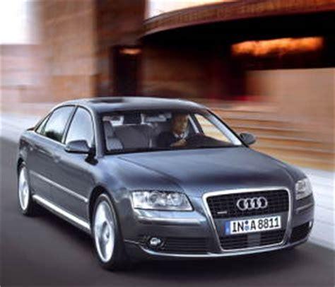 audi    fsi quattro car specifications auto