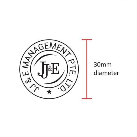 company logo rubber st rubber st model df35 jj e