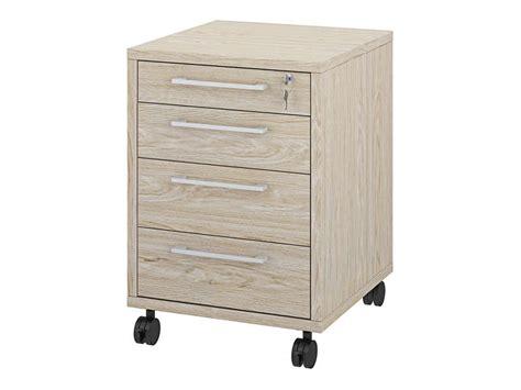 caisson tiroirs bureau caisson 4 tiroirs prima vente de bureau 224 composer
