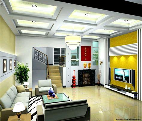 desain  rumah minimalis design rumah minimalis