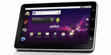 Tablet Android Terbaik tablet android murah terbaik harga juli 2012
