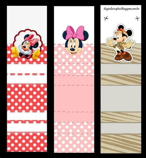 Pillow Printing Baby Minnie Mouse Theme 216 best images about minnie mouse on