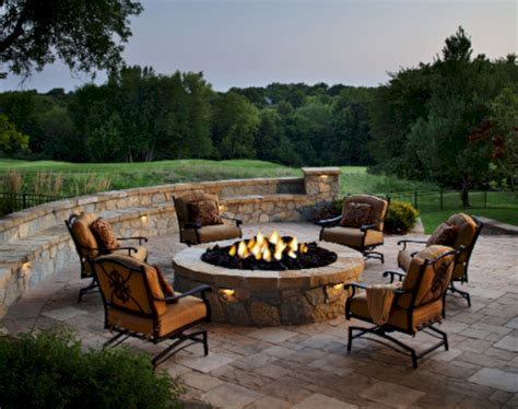 backyard outdoor living back yard outdoor living patio ideas back yard outdoor