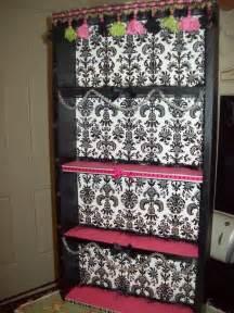 Girls room shelving diy teen room decor pinterest