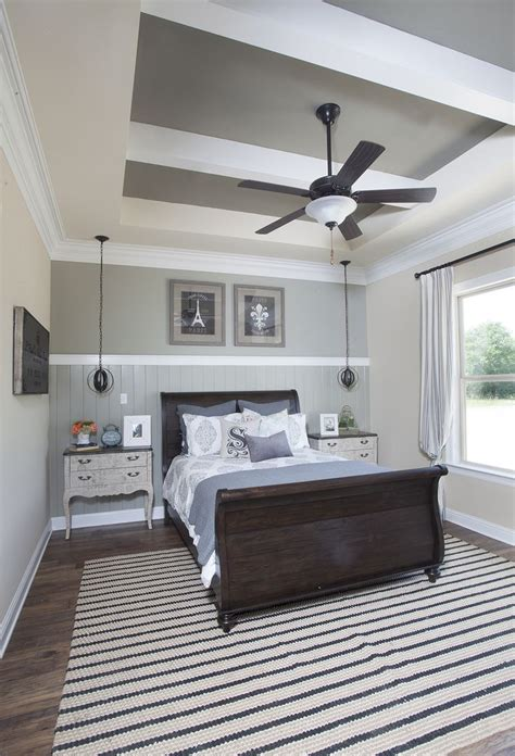 bedroom design visit master suites master bedroom pictures schumacher homes