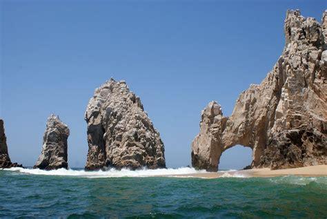 imagenes de paisajes que existen en mexico los 5 paisajes mexicanos m 225 s bellos que han sido