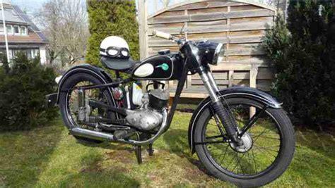 Versicherung Motorrad 80ccm by Fantic Caballero Rc 80 80 Ccm Enduro Cross Bestes