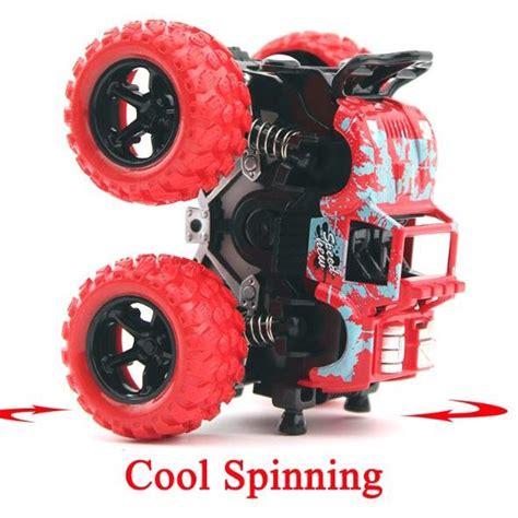 color zap review zap mainan mobil jip road 4 drive inertial