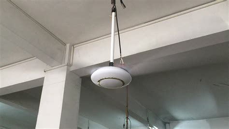 national ceiling fan 2016 new style ceiling fan model qjfc2001 buy cheap ceiling fans national ceiling fan modern