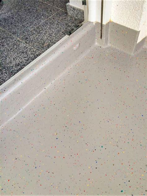 balkon boden boden beschichtung betonsanierung bytyqi gmbh